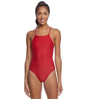 Sporti Micro Back Swimsuit