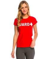 sporti-guard-womens-s-s-fitted-tee