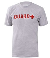 sporti-guard-mens-s-s-tee