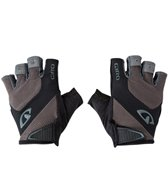 Giro Men's Monaco Cycling Glove