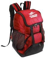 usms-backpack