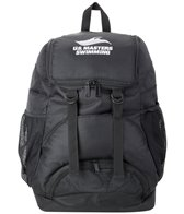 USMS Backpack