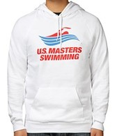 USMS Unisex Hooded Sweatshirt