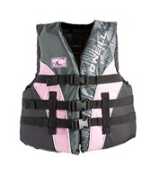 O'Neill Youth Superlite USCG Vest