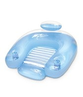 Poolmaster Paradise Chair Pool Float