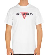 The Finals Lifeguard Male T-Shirt