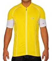 Louis Garneau Men's Lemmon Cycling Jersey