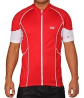 Louis Garneau Men's Lemmon Cycling Jersey