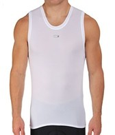 Louis Garneau Men's SF-2 Sleeveless Base Layer