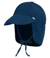 iplay-solid-flap-sun-protection-hat-(6mos-4yrs)
