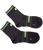 Louis Garneau Tuscan Cycling Sock