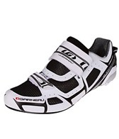 louis-garneau-mens-tri-lite-triathlon-cycling-shoe