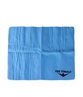 The Finals Sport Towel