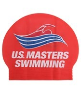 usms-latex-swim-cap