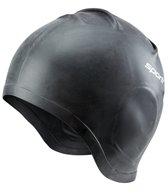 Sporti Silicone Ear Cap