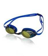 Sporti Antifog S2 Jr. Mirrored Goggle