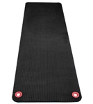 AeroMat Elite Workout Mat with Eyelet