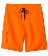 Sporti Men's Essential Boardshorts