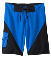 sporti-mens-essential-boardshorts