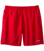 sporti-mens-classic-swim-trunk
