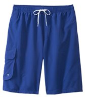 sporti-mens-utility-swim-trunk