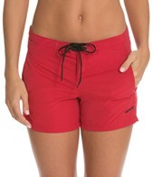 sporti-womens-essential-boardshorts