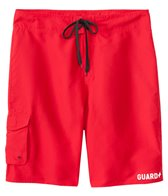 Sporti Guard Men's Essential Boardshorts