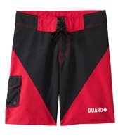 sporti-guard-mens-essential-boardshorts