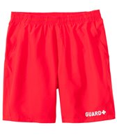 sporti-guard-classic-swim-trunk