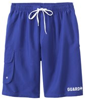 sporti-guard-utility-swim-trunk