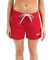 Sporti Guard Women's Essential Boardshorts