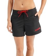 sporti-guard-womens-essential-boardshorts