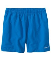 Sporti Boy's Swim Trunk