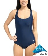 sporti-moderate-solid-swimsuit