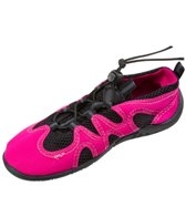Sporti Women's TriMesh Water Shoes