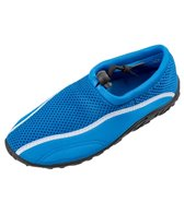 Sporti Women's Adjustable Water Shoes