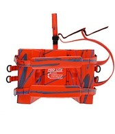Pro-Lite Lifeguard Universal Head Immobilizer
