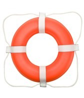 KEMP  20 Coast Guard Approved Ring Buoy