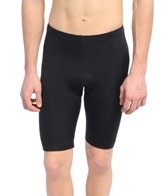 Sugoi Men's Neo Cycling Pro Short