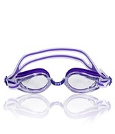 TYR Women's T-72 Petite Goggle