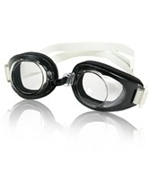 TYR Youth Foam Goggle