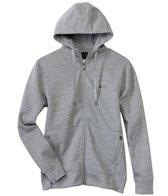 Oakley Guys' Protection Zip Up Wetsuit Hoodie