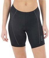 GORE Women's Contest Cycling Short