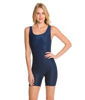 Waterpro Polyester Unitard