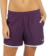 New Balance Women's 5 Tempo Short