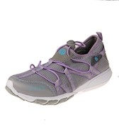 Cudas Women's Tsunami Water Shoes