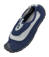 cudas-youth-flatwater-watershoes