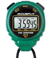 Accusplit Pro Survivor A601X Stopwatch