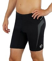 Pearl Izumi Men's Infinity 8 1/4 Compression Running Shorts