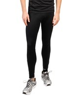 pearl-izumi-mens-select-running-tights